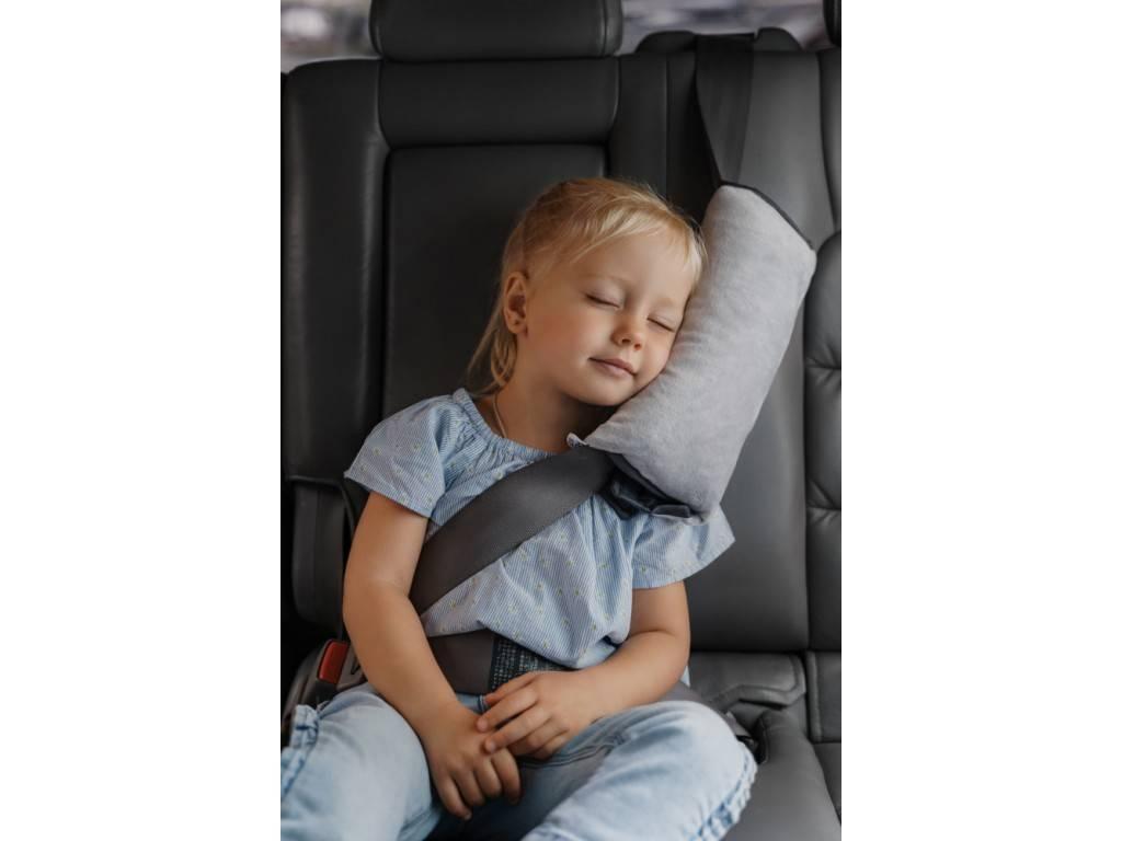 Подушка на ремень безопасностти Roxy- kids